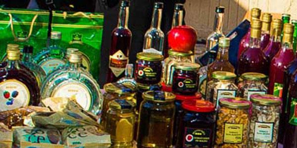 festival vina v chernogorii