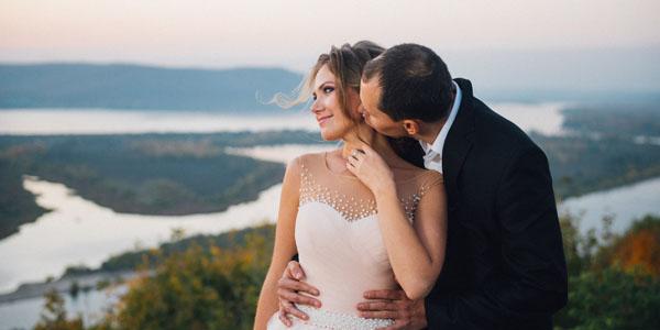 svadba v chernogorii