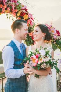 svadba_v_cernogorii