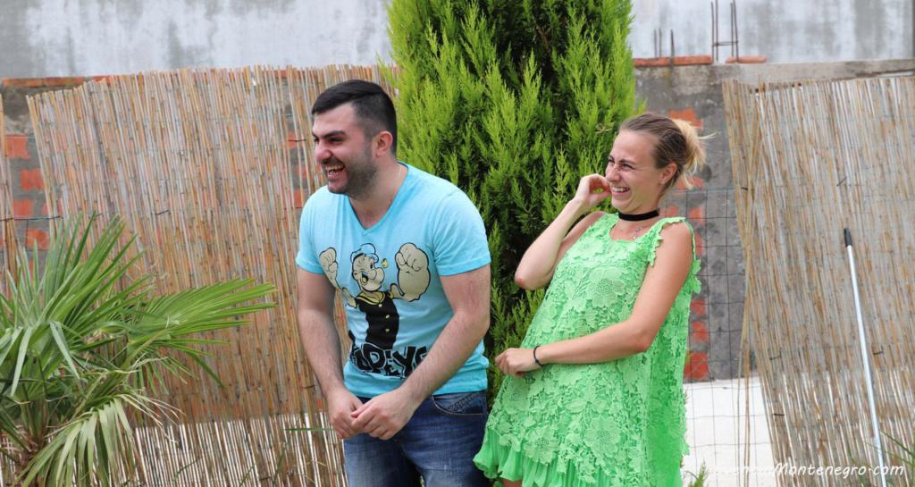deny_rogdeniya_chernogoriya