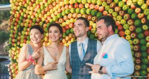 svadba_v_cernogorii_adrovic