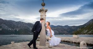 svadba_v_chernogorii
