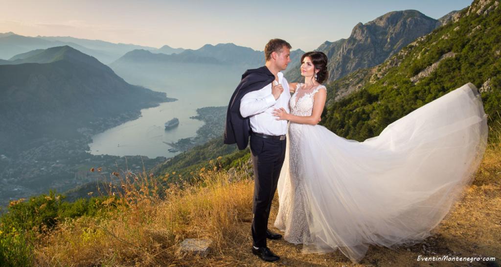 svadba_v_chernogorii_kotor