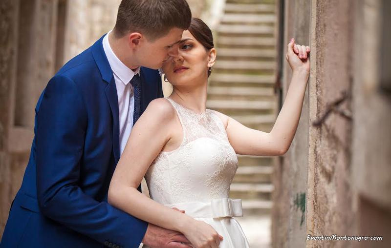 svadba_v_chernogorii_lovchen