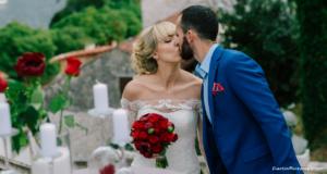 svadba_v_chernogorii_prchany