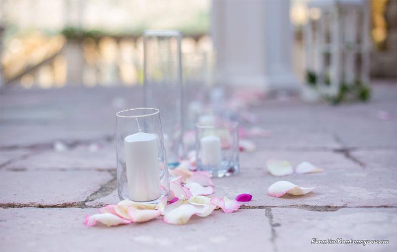 svadba_za_granicey_v_chernogorii