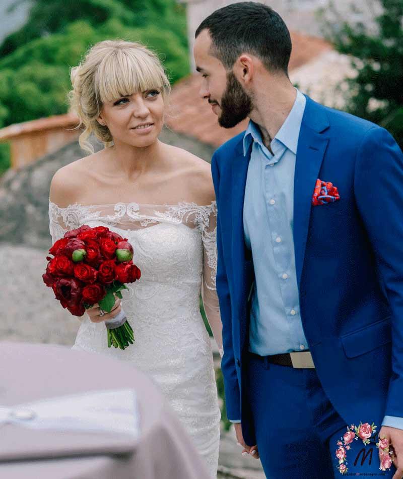 Svadba-v-Kotore