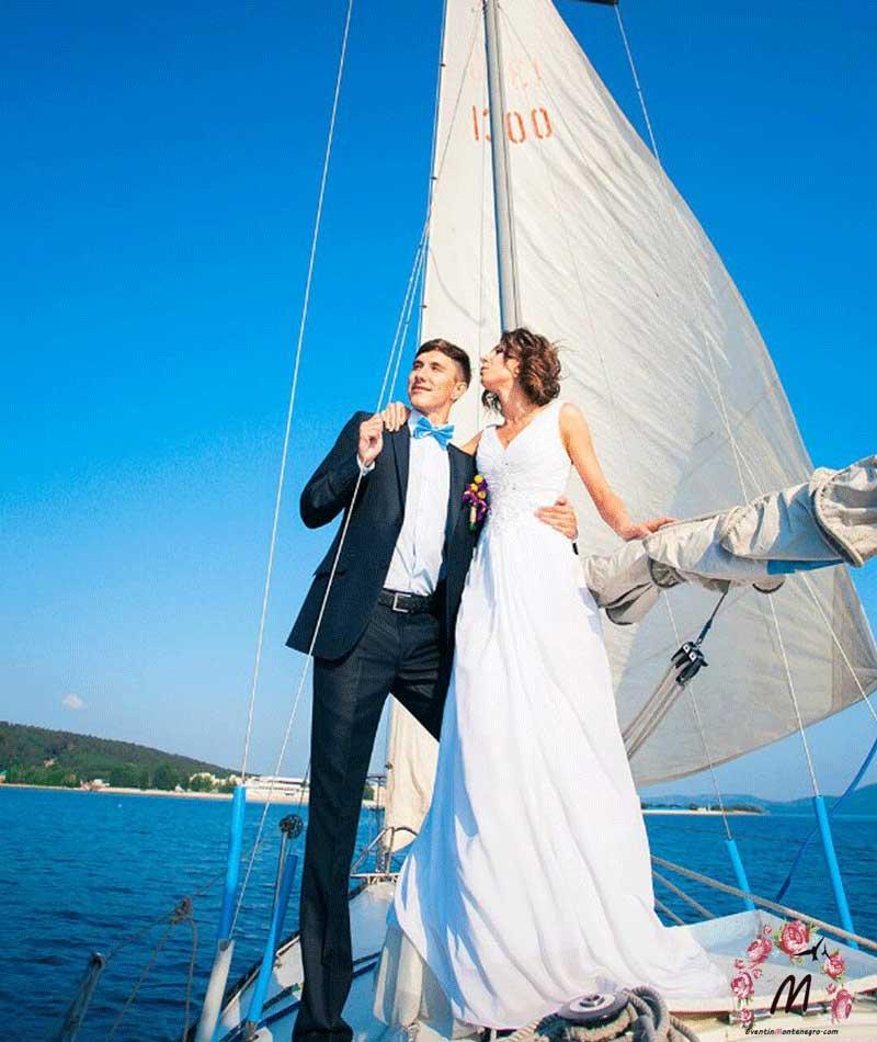 svadba-na-yahte